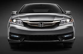 2017 honda accord coupe white. accord coupe front view 2017 honda white