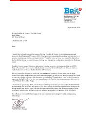 Letter Of Recommendation For Project Manager Client Letters Of Recommendation Clientletters 13276776257624