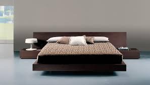 modern bedroom furniture. Exellent Modern Bedroom Furniture Beds For MODERN BEDROOM FURNITURE Italian Modern Designer  Plan 16 On C