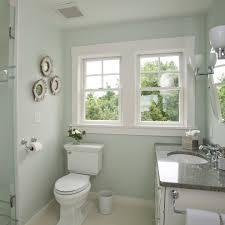 Lowes Paint Colors For Bedrooms Fabulous Lowes Paint Colors Decorating Ideas