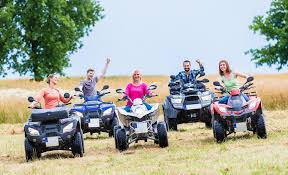 outdoor activities for adults. Beautiful Adults Outdoor Activities Are Particularly Popular With Corporate Groups And Young  Adults Many Centres Target Stag Hen Parties Our Guide Gives You All The  Inside Activities For Adults I