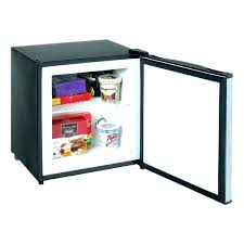 mini fridge glass door mini fridge small refrigerator beautiful bedroom litre bar best canada compact fridge