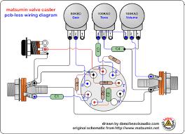 gibson es 335 wiring diagram gibson automotive wiring diagrams matsuminvalvecasterwiring gibson es wiring diagram matsuminvalvecasterwiring