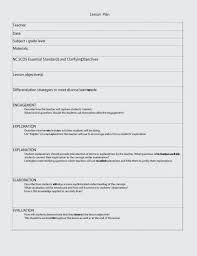 Blank Vocabulary Worksheet Template Vocabulary Worksheet Template Brightbulb Co