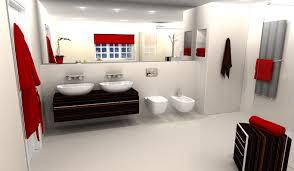 Kitchen Bathroom Design Software Glamorous Design Kitchen Bathroom Design  Fascinating Bathroom And Kitchen Design Software