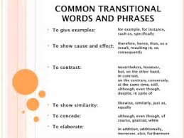 transitions for essays nadia minkoff transitions for essays