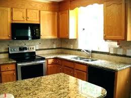 anchoring dishwasher to granite countertop