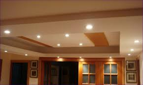 halo exterior can lights. medium size of kitchen room:wonderful halo recessed lighting bathroom outdoor can lights exterior e