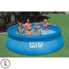 intex easy set pool. 28143np. Intex Easy Set Pool