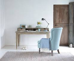 home office writing desk. Home Office Writing Desk. Rudyard Desk S