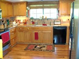large kitchen rugs large size of kitchen rugs cool kitchen mats best kitchen floor mats extra