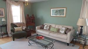 Two Color Living Room Room In Our Hearts Two Colors Only Room In Our Hearts