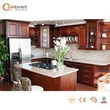 furniture guangzhou free used kitchen cabinets used kitchen