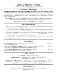 Example Resumes For Jobs Best Warehouse Jobs Resume Warehouse Associate Job Resume Sample Resumes