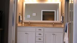 bathroom cabinet refacing before and after. Bathroom: Artistic Bathroom Cabinet Refacing Traditional Kansas City In Of Astounding Before And After B