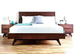 bed frame weight limit – wearecambridge.co