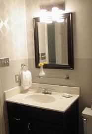 Bathroom : Lighted Bathroom Mirror Bathroom Fan Light Bathroom ...