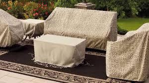 Image Custom 20 Best Patio Furniture Cover Ideas Youtube 20 Best Patio Furniture Cover Ideas Youtube