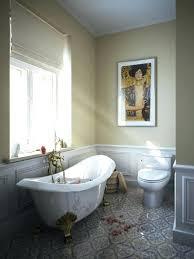 Vintage bathrooms designs Vintage 1930s Modern Vintage Bathroom Vintage Bathroom Design Trends Adding Beautiful Ensembles To Modern Homes Modern Vintage Style Modern Vintage Bathroom Caduceusfarmcom Modern Vintage Bathroom Retro Bathroom Designs Bathroom Design Ideas