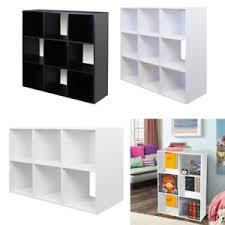 kids storage cabinet. Plain Kids Image Is Loading KidsToyStorageCabinet69CubeDrawers On Kids Storage Cabinet