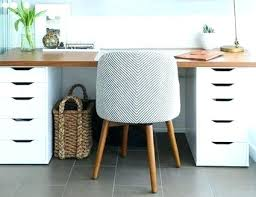 compact office furniture small spaces. Office Furniture Small Spaces For Desk Ideas Compact P