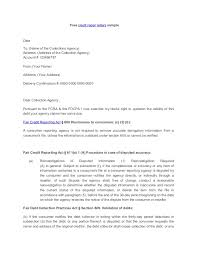 letter of despute fcra letter omfar mcpgroup co
