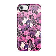 iphone 7 cases. presidio inked iphone 7 cases iphone