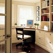 smart home office. Cool Home Office Ideas For Your Inspiration: Get The Smart