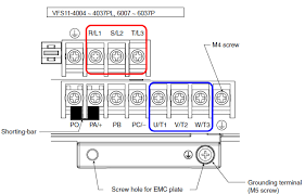 wiring diagram inverter toshiba wiring image inverter toshiba wiring diagram wiring diagrams and schematics