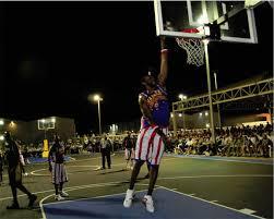 basketball court tiles