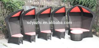 Used wicker furniture for sale Outdoor Patio Used Wicker Furniture Used Wicker Furniture For Sale And It Is Award Design And Red Dot Encounterchurchinfo Used Wicker Furniture Used Wicker Furniture For Sale And It Is Award