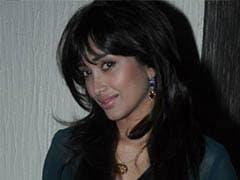 Rabiya Khan: Latest News, Photos, Videos on Rabiya Khan - NDTV.COM