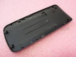 9448248 Nokia 109 - Battery Cover ...