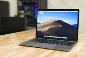 Macbook Air Vs Macbook Pro Which Apple Laptop Is For You