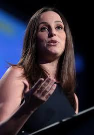 Alicia Menendez - Wikipedia