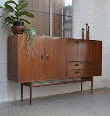 teak retro furniture. Full Size Of Sideboard: Century Furniture Sideboard Photo Inspirations Musterring Teak 60s Cocktail Cabinet: Retro B