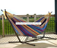 Luxury Hammock Swing Bed With Mosquito Net Chair Online India. Hammock  Swing Chair Stand Amazon Singapore. Hammock Swing Hanging Chair With Stand  Free ...