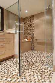 Bathroom Safety For Seniors New Designing Safe And Accessible Bathrooms For Seniors Home