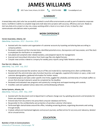 Data Entry Resume Sample Resumelift Archaicawful Templates Reddit