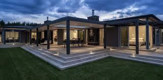 Collect this idea design home hvac