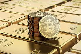 (2021 updated) square buys $50 million worth of bitcoin. Gold Or Bitcoin Which Is The Better Buy For You Now