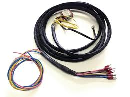 switchbox wiring harness avs 7 switch to accuair vu4 Accuair Vu4 Wiring Diagram home\u003eair ride components\u003eswitches & gauges\u003eswitches & switchboxes \u003e switchbox wiring harness avs 7 switch to accuair vu4 accuair vu2 wiring diagram