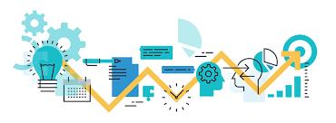 What Is Career Development Career Development Writing A Personal Development Plan