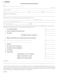 Rent Receipt Form Landlord Rent Receipt Template