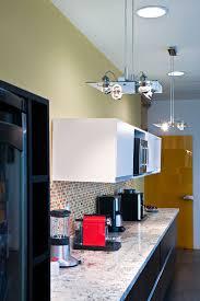 Iluminación El Blog De Boutique De Luz  Para Una Cocina Lamparas De Techo Para Cocina