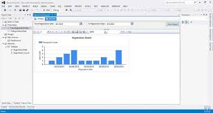 Getting Started With Sql Server Reporting Services Ssrs