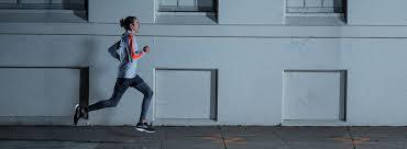 marathon long run training get the