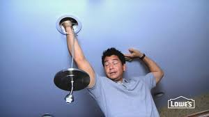 how to convert a recessed light to a pendant light you convert recessed light