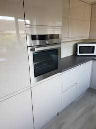 Small Picture New Kitchen Hull Hedon Kitchens kitchen Fitter Hull Installation