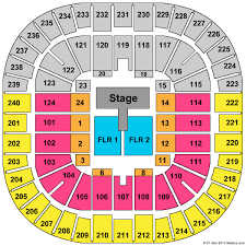 Littlejohn Coliseum Tickets Littlejohn Coliseum Seating Chart
